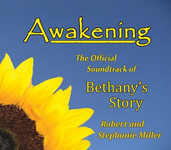 Awakening - Bethany's Story Soundtrack