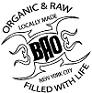 Bad Ass Organics
