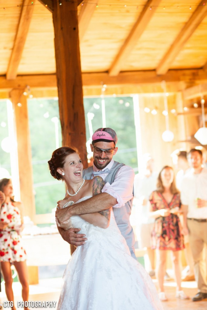 Weddings At Sanaview Farms Laurel Mountains Near