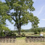 Sanaview Farms wedding