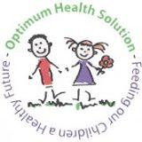 Optimum Health Solution
