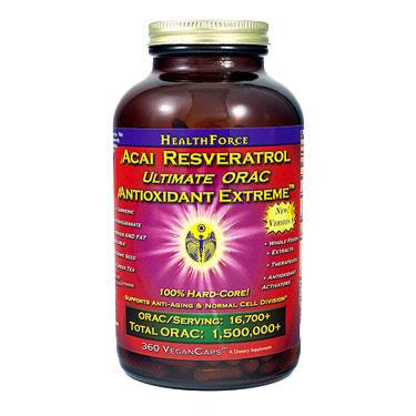 Antioxidant Extreme