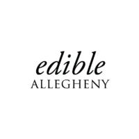 edible allegheny-01