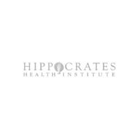 hippocrates-01