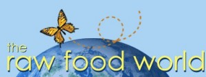 Raw Food World