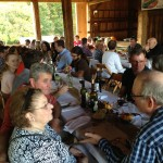 lots-of-folks-at-farm-to-table-dinner