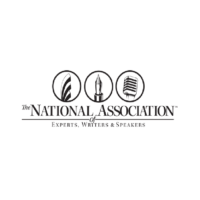 nationalassociation-01