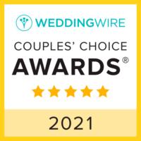 badge-wedding wire awards_en_US 2021
